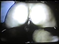 old VHS greek porno 4