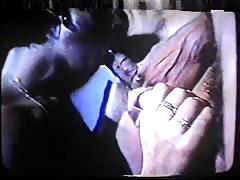 old VHS greek porno 6