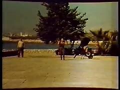 Ton Huele Poly Olo Kai Pio Mesa (1986)