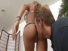 AMY BROOKE: #11 I Fuck For Money 2