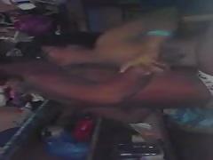 lalyn minoza hot filipino kissing with bf