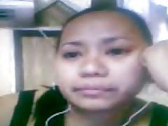christy sorne hot filipino webcam sex