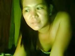 Lyndee Baylon filipino