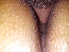 ravaging my wife