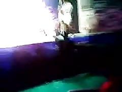 SEXO DISCOTHEQUE SUNSET ARICA CHILE I video baja calidad