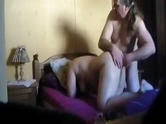 chatte de copine souffert - Mijn blondje van 56 haar kut