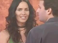 female super hot en tv (5)