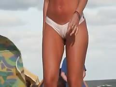 Playa Cameltoe