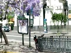 upskirt kole argentina