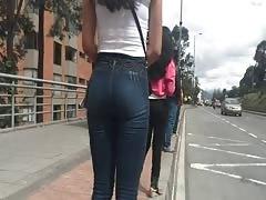 Vpl new mexico stunner ass