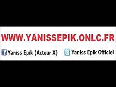 YANISS EPIK VS WARDA (Extrait, Teaser)