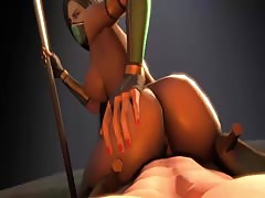 best pornmaker animation (Part 19)
