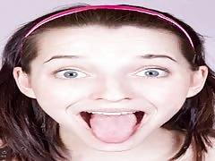 tongue target anim 02