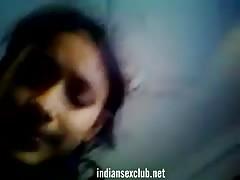 indian teen lesbians sterling time hookup