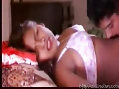 Softcore Sex Looks Like Actress Bhavana In Her School Days indian desi indian cumshots arab - on Got