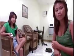 Pinay chubby teen gets fucked