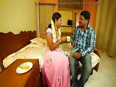 Night wearisome advantageous Time. unimaginative uninteresting Latest Telugu steamy Romantic Sh - 1080P HD