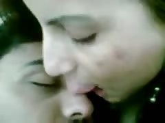Desi girlfriend Neha pummeling --- observe Her elephantine movie  - http://shst/MppTK.