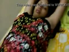 Desi Girl Pussy Exposed by BF ~Short Clip~ =Desi Squad=