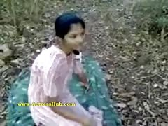 Indian Desi Teen Fucked