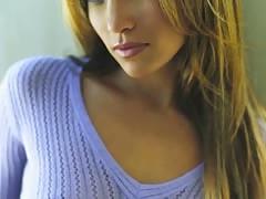 Jennifer Lopez & IGGY AZALEA Naked Compilation In HD!
