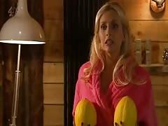 Gemma Merna - Hollyoaks