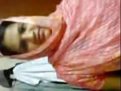 Bengali college girl first time sex with driver leaked mms