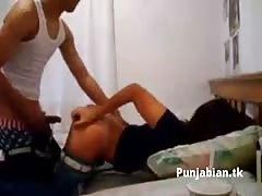 Cute indian girl Alia Bhatt fucked by Pakistani boy