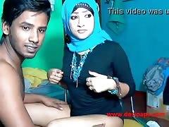 married srilankan indian couple live webcam order hookup