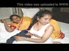 Indian Mallu Real Hot Housewifes Midnight Masala Erotic Aunties 2 (CumTel.Com)