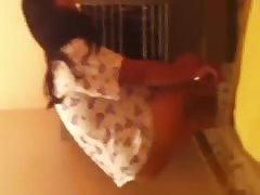 xvideofun.com open Punjabischool girl captured boyfriend hindi indian pakistan