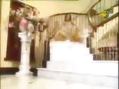 soiled Indian Dancing-SUPER PORN