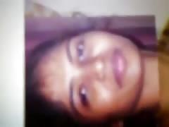 Shagging on Indian Girl 2
