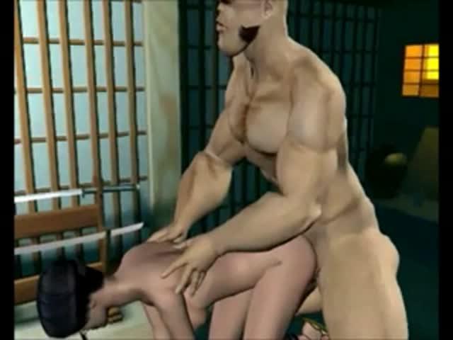 porno-video-domashnee-s-finalom-v-rot
