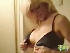 Gena Lee Nolin Sex Tape