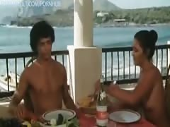 Lilli Carati and Ilona Staller - Skin Deep