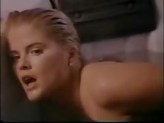 The beautiful Anna Nicole Smith (Softcore)