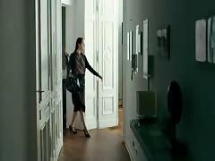 Kate Winslet - The Reader