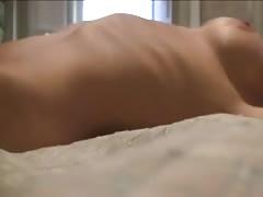 Danielle Staub Sex Tape