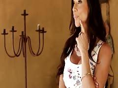 FantasyMassage sapphic  MEMBER fantasy feat. Belle Knox
