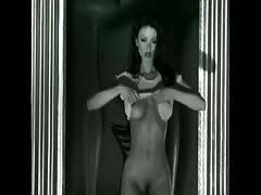 Veronika Zemanova - Danni's Hard Drive 13