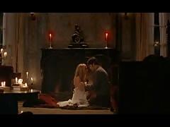 Anna Paquin - True - S01E06