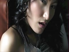 Sexy Asian 6