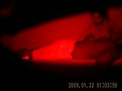 Chinese Massage Parlor Hidden Camera 5