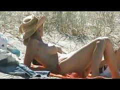more damsels  at nudebeachcravings