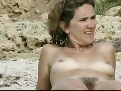 all new 2013 videos now on nudebeachcravings