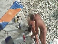 spy beach024