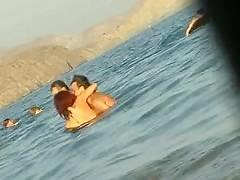 spy beach053