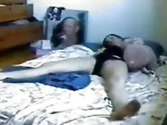 My pussy need big cock