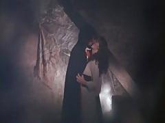 Dracula Sucks - 1978
